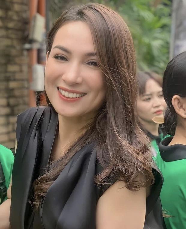 Trang Trần: Trước khi đến nhà livestream, tôi lạy chị Phi Nhung và xin lỗi vì đã không giữ lời hứa, không bảo vệ Hồ Văn Cường nữa - Ảnh 5.