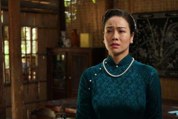 Nhật Kim Anh từng vô tình làm tiểu tam, muốn đâm đầu vào xe tải tự tử vì bị đàn ông lừa gạt - Ảnh 3.
