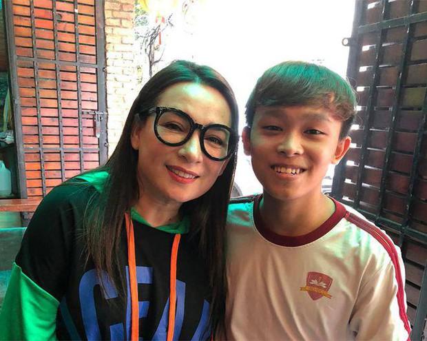 Người kết nối Phi Nhung với Hồ Văn Cường năm xưa hối tiếc vì đã khuyên nữ ca sĩ nhận nuôi Quán quân Vietnam Idol Kids - Ảnh 2.