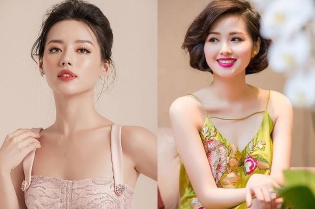Khánh Linh ôn kỷ niệm The Face cùng Minh Tú, lần đầu lên tiếng chuyện bị loại vì giống Tâm Tít - Ảnh 6.