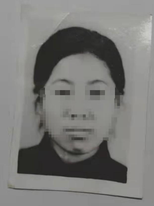 Cô gái 19 tuổi đi chơi rồi mất tích, 15 năm sau hé lộ cái chết thảm thương và thái độ trơ tráo của cô bạn thân gây phẫn nộ - Ảnh 1.