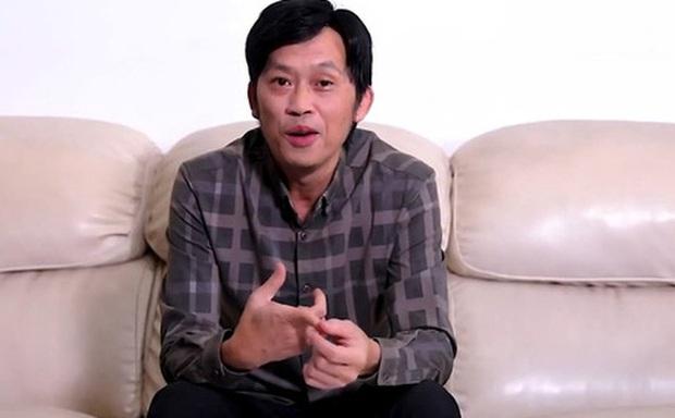 Cuộc chiến giữa bà Phương Hằng với showbiz Việt: Loạt sao hạng A bị réo tên, công an vào cuộc, liệu đã đến hồi kết? - Ảnh 4.