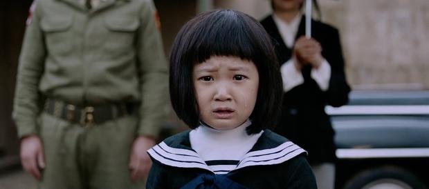 Sốc xỉu visual của sao nhí Reply 1988 ở loạt ảnh mới nhất: Lớn phổng phao, ra dáng thiếu nữ lắm rồi! - Ảnh 11.