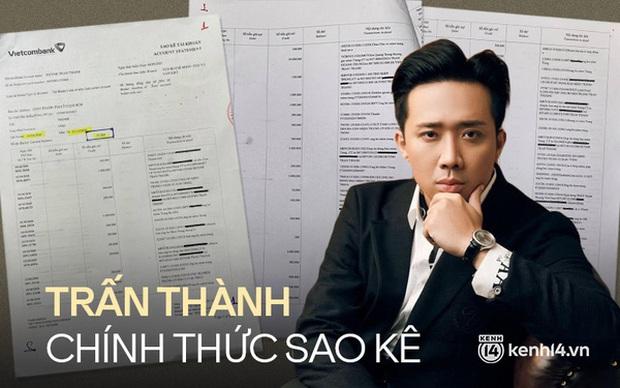 Cuộc chiến giữa bà Phương Hằng với showbiz Việt: Loạt sao hạng A bị réo tên, công an vào cuộc, liệu đã đến hồi kết? - Ảnh 20.