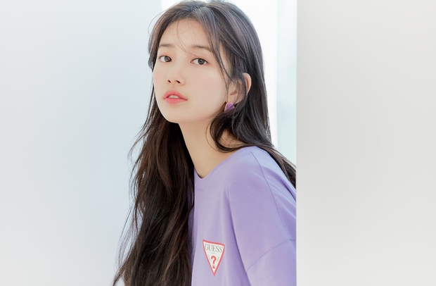 Visual vi diệu của tân binh 2k4 nhà JYP: Được khen là hậu duệ Ryujin nhưng nhìn giống cả Joy, Suzy lẫn Cúc Tịnh Y? - Ảnh 8.
