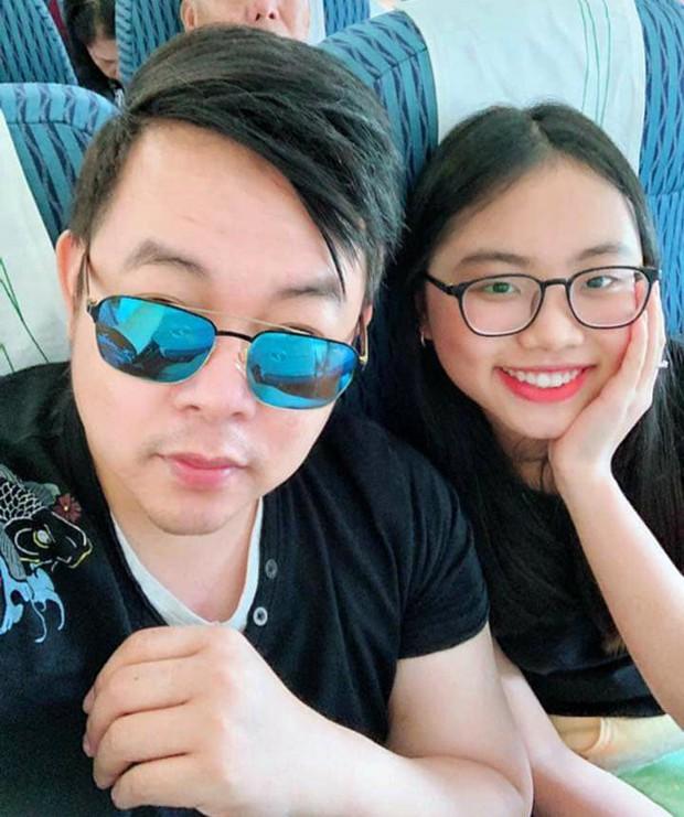 Khi các ca sĩ rời công ty quản lý của ba mẹ nuôi: Phương Mỹ Chi êm đẹp với Quang Lê, 2 người con nuôi của cố NS Phi Nhung đối lập hoàn toàn - Ảnh 5.