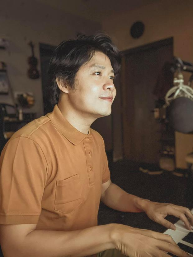 1 nhạc sĩ bức xúc giữa ồn ào cát-xê Hồ Văn Cường: Những kẻ nói thương con, tội con trên mạng không bao giờ mua cho con hộp sữa - Ảnh 3.