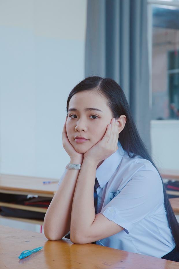 Khi các ca sĩ rời công ty quản lý của ba mẹ nuôi: Phương Mỹ Chi êm đẹp với Quang Lê, 2 người con nuôi của cố NS Phi Nhung đối lập hoàn toàn - Ảnh 14.