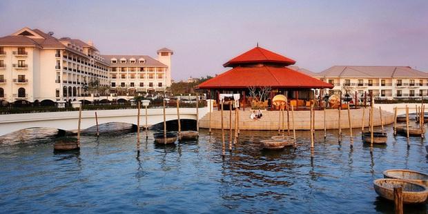 Bên trong khách sạn bị đồn có combo cách ly hơn 112 triệu/người cho hành khách từ TP.HCM, Đà Nẵng đến Hà Nội - Ảnh 4.