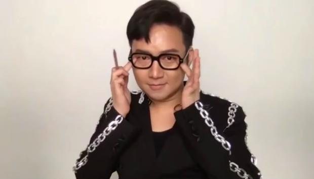 Khánh Linh ôn kỷ niệm The Face cùng Minh Tú, lần đầu lên tiếng chuyện bị loại vì giống Tâm Tít - Ảnh 5.