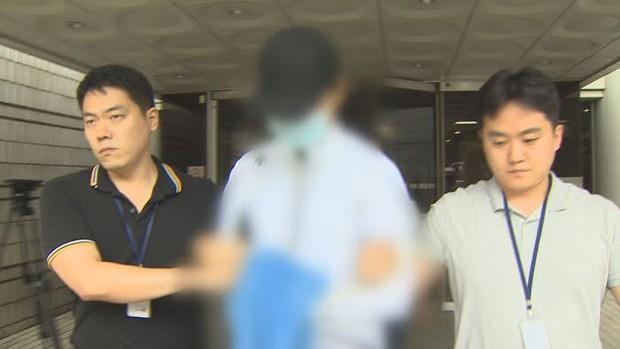 Đời bi kịch của nữ diễn viên xứ Hàn: Chồng bị anh họ sát hại để chiếm 1360 tỷ thừa kế, con gái 7 tuổi giờ luôn hỏi bố ở đâu - Ảnh 4.