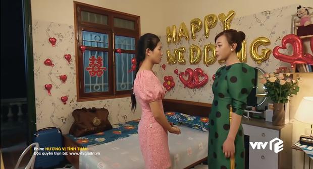 Hương Vị Tình Thân sắp hết, netizen điểm lẹ 10 trang phục thảm họa của Nam: Bộ cuối không còn gì để nói! - Ảnh 7.
