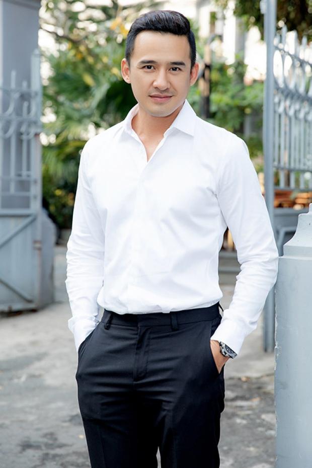 Nghi mỉa mai Hồ Văn Cường, một nam diễn viên bị netizen đào lại chuyện công khai đòi cát xê phim, chính chủ liền khoá luôn trang cá nhân? - Ảnh 6.