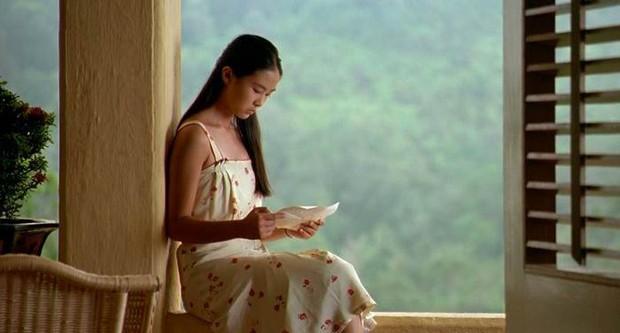 Từng có mỹ nhân Việt được gọi là ngọc nữ cảnh nóng ở trời Âu, vẻ đẹp lẫn diễn xuất thuộc hàng top nhưng nhìn nhan sắc thời nay mà sốc! - Ảnh 2.