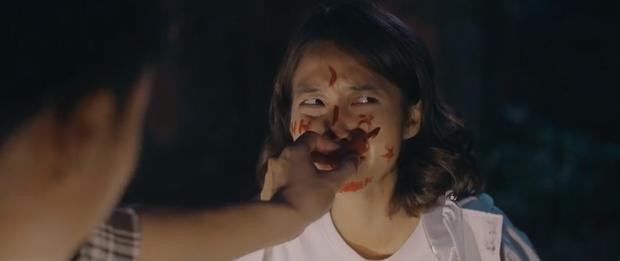 Thanh Sơn sôi máu não khi biết Khả Ngân ngủ chung với trai đẹp, mãi rồi cũng chịu tỏ tình ở 11 Tháng 5 Ngày - Ảnh 5.