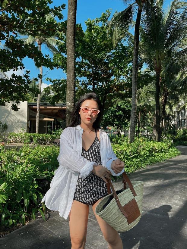 """Đang là """"thành thị girl"""" chính hiệu bỗng mắc kẹt 5 tháng ở Phú Quốc là cảm giác thế nào? - Ảnh 8."""