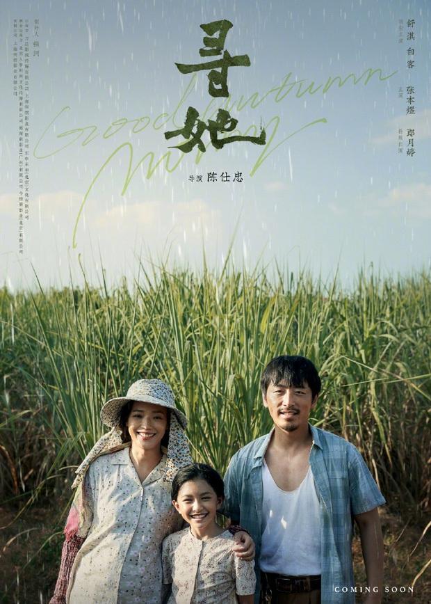 Lâm Tâm Như đăng đàn khi bị chê kém sắc ở liên hoan phim, Thư Kỳ lập tức bình luận 3 chữ bênh vực bà bạn thân - Ảnh 6.