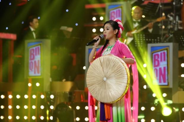 Khi các ca sĩ rời công ty quản lý của ba mẹ nuôi: Phương Mỹ Chi êm đẹp với Quang Lê, 2 người con nuôi của cố NS Phi Nhung đối lập hoàn toàn - Ảnh 10.