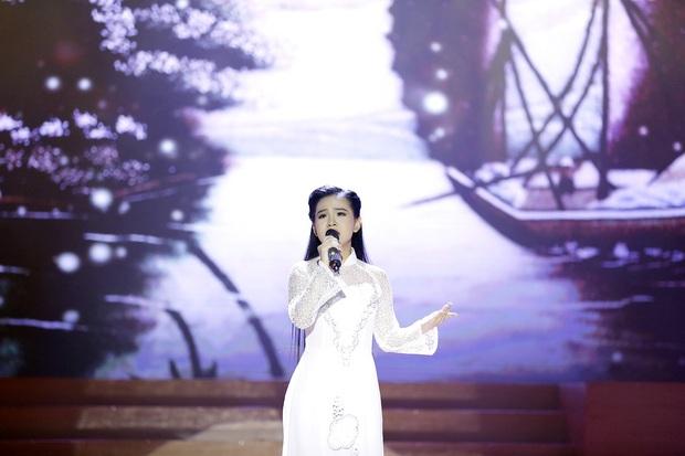 Khi các ca sĩ rời công ty quản lý của ba mẹ nuôi: Phương Mỹ Chi êm đẹp với Quang Lê, 2 người con nuôi của cố NS Phi Nhung đối lập hoàn toàn - Ảnh 13.