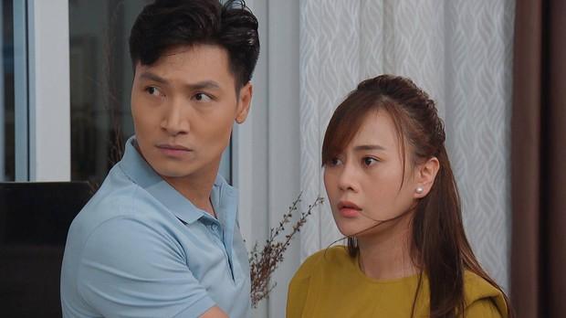 Rating 11 Tháng 5 Ngày thống trị truyền hình Việt, Hương Vị Tình Thân top 4 phải ngậm ngùi ngửi khói - Ảnh 3.