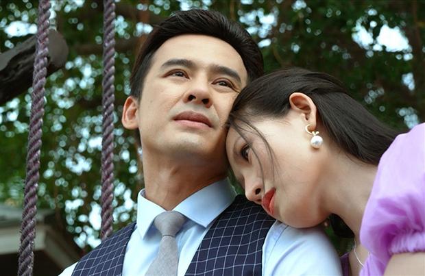 Rating 11 Tháng 5 Ngày thống trị truyền hình Việt, Hương Vị Tình Thân top 4 phải ngậm ngùi ngửi khói - Ảnh 4.