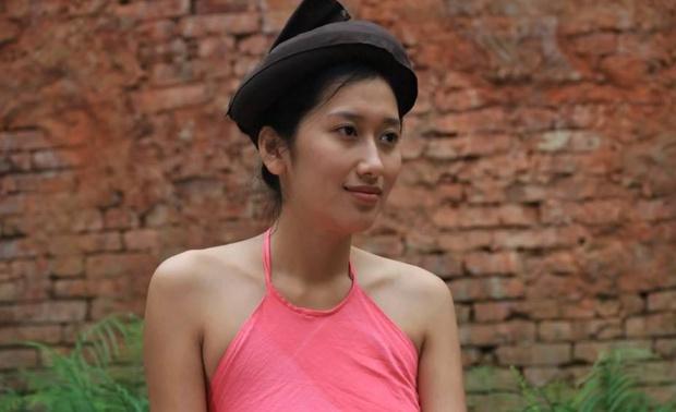 Mỹ nhân Việt quên mặc áo ngực trên phim: Số 1 có khác gì lột sạch, dàn dưới thế nào mà khán giả tạm tha? - Ảnh 2.