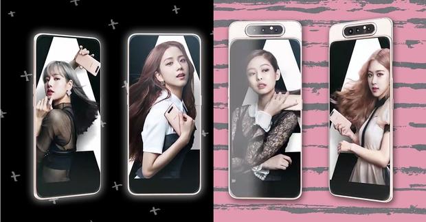 Chỉ vì sử dụng iPhone, BLACKPINK bị netizen Hàn chỉ trích dữ dội: Không trung thành, tự làm xấu hình ảnh chính mình! - Ảnh 3.