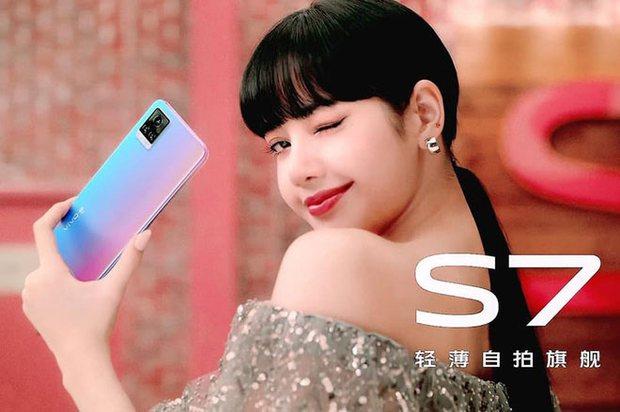 Chỉ vì sử dụng iPhone, BLACKPINK bị netizen Hàn chỉ trích dữ dội: Không trung thành, tự làm xấu hình ảnh chính mình! - Ảnh 8.