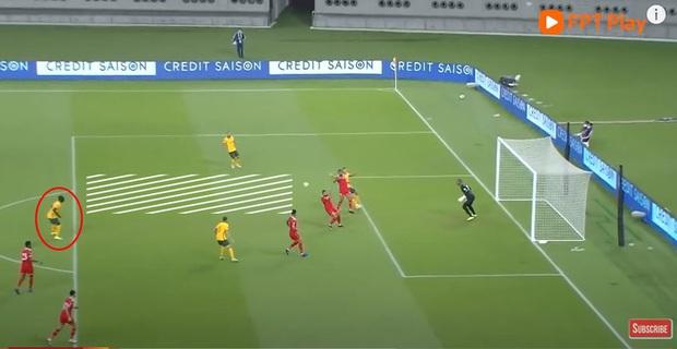 HLV Oman: Chúng ta cần ghi bàn thắng phủ đầu, ĐT Việt Nam rất nguy hiểm ở hiệp hai - Ảnh 3.