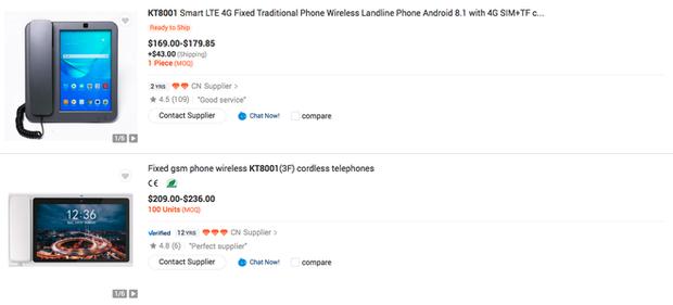 Cận cảnh chiếc điện thoại bàn thông minh chạy Android đang hot trên MXH những ngày qua - Ảnh 14.