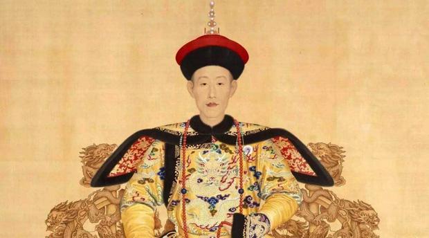 3 bữa ăn quan trọng nhất trong cuộc đời Càn Long, trong đó có 1 bữa đã giúp ông có được hoàng vị - Ảnh 3.