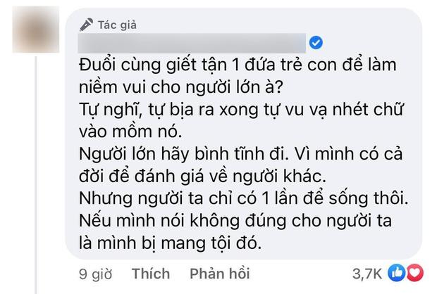 Hồ Văn Cường được mời làm đại sứ có cát-xê 2 tỷ 1 năm: Nếu không hợp tác được thì vẫn tặng em Cường 200 triệu - Ảnh 5.