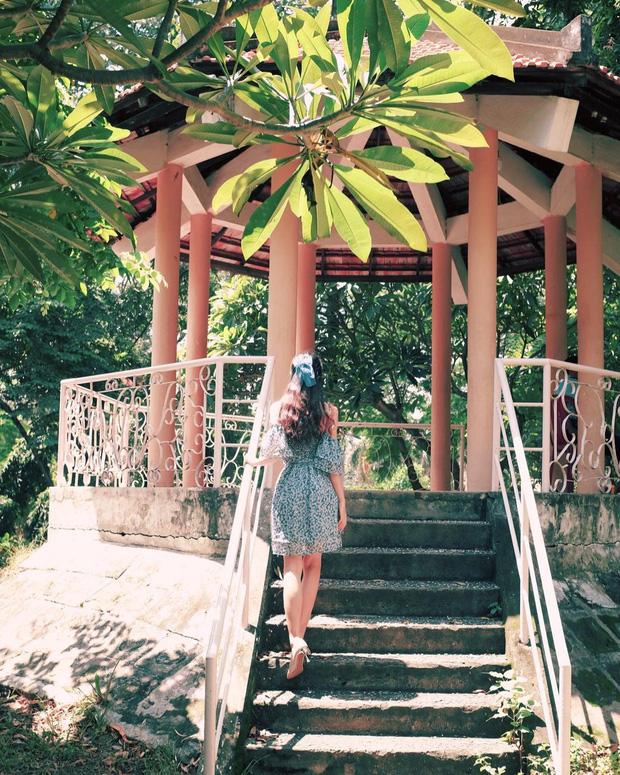 Không phải Tao Đàn, đây mới là công viên đáng sợ nhất trong mắt người Sài Gòn: Nghe giai thoại mới hiểu lý do vì sao - Ảnh 4.