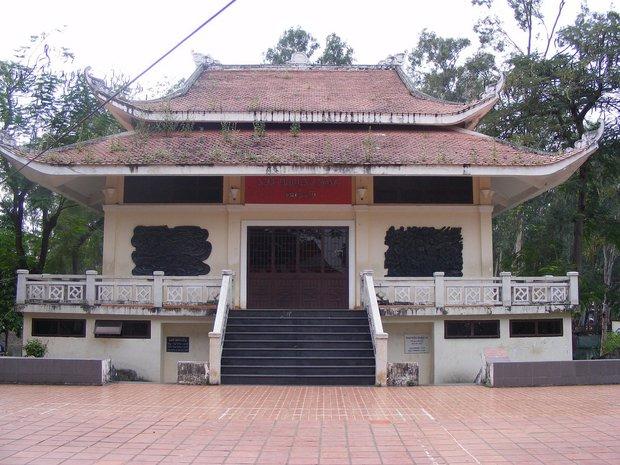 Không phải Tao Đàn, đây mới là công viên đáng sợ nhất trong mắt người Sài Gòn: Nghe giai thoại mới hiểu lý do vì sao - Ảnh 5.