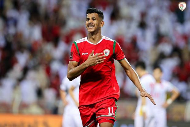 HLV tuyển Oman: Trận đấu với tuyển Việt Nam vô cùng khó khăn, họ đá rất tốt - Ảnh 3.