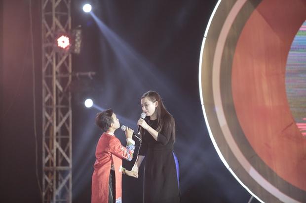 Netizen soi điểm bất hợp lí trong bản danh sách 310 buổi diễn của Hồ Văn Cường, sự kiện diễn ra rồi mà cũng sai? - Ảnh 4.