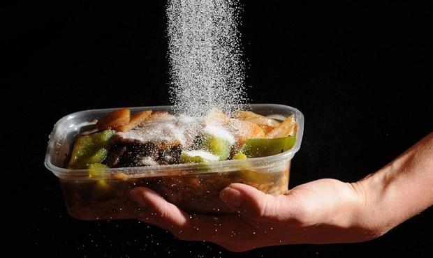 4 thói quen ăn uống cực hại cho thực quản, thậm chí còn dẫn đến ung thư thực quản mà bạn cần sửa gấp - Ảnh 2.