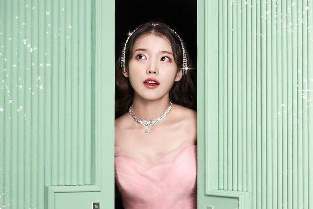 Knet chọn hit đỉnh nhất 2021: aespa được công nhận, Red Velvet - BLACKPINK lặn mất tăm còn TWICE gây tranh cãi - Ảnh 8.
