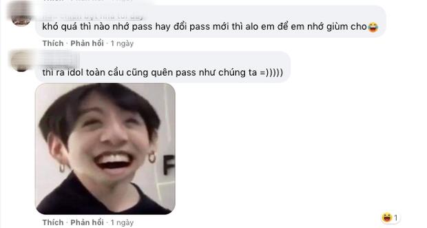 Jin (BTS) tiết lộ lý do ít sử dụng MXH Twitter, fan nghe xong ngán ngẩm: Hoá ra idol cũng gặp rắc rối như người thường mà thôi! - Ảnh 6.