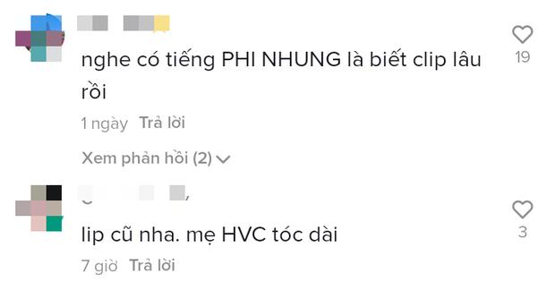 Xôn xao đoạn clip Hồ Văn Cường cùng mẹ cặm cụi lau dọn nơi ở mới sau khi rời khỏi nhà Phi Nhung? - Ảnh 5.