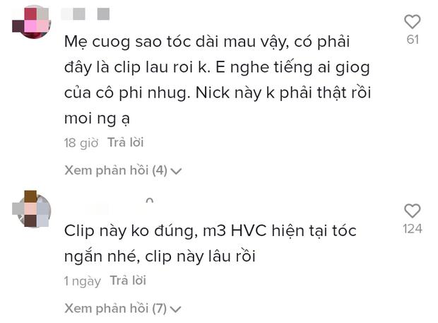 Xôn xao đoạn clip Hồ Văn Cường cùng mẹ cặm cụi lau dọn nơi ở mới sau khi rời khỏi nhà Phi Nhung? - Ảnh 4.
