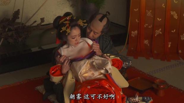 Thiên thần Nhật Bản đóng cảnh nóng để thoát mác sao nhí, phát ngôn thế nào mà khiến khán giả quay lưng? - Ảnh 7.