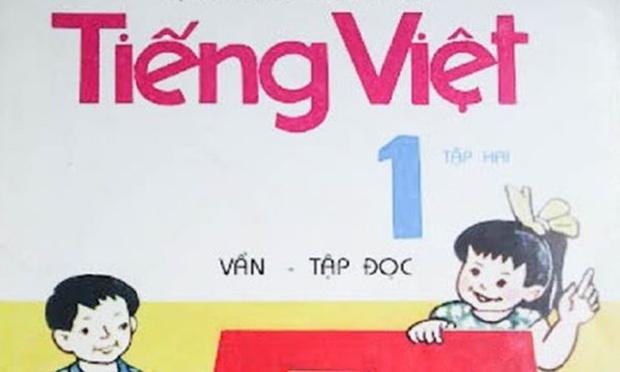 Hỏi Từ nào trong tiếng Việt bỏ dấu sắc thì trái ngược với nghĩa ban đầu?, câu trả lời khiến người thông minh nhất cũng ngã ngửa - Ảnh 1.