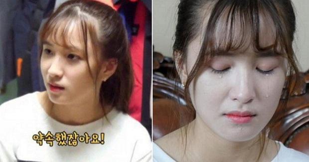 Cô dâu Việt xinh đẹp từng rơi nước mắt khi mới sang Hàn nay xuất hiện trên truyền hình khoe thu nhập cao gấp 5 lần chồng - Ảnh 2.