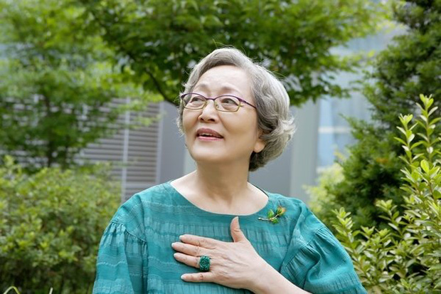 Ngã ngửa với nhan sắc thật của dàn cast Hometown Cha-Cha-Cha: Shin Min Ah lép vế nữ phụ, trùm cuối gây sốc cực mạnh - Ảnh 18.