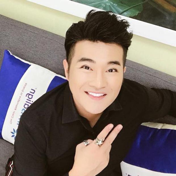 Một nam ca sĩ phải nhập viện phẫu thuật dạ dày, Quang Hà, Phương Oanh và dàn sao vô cùng lo lắng - Ảnh 5.