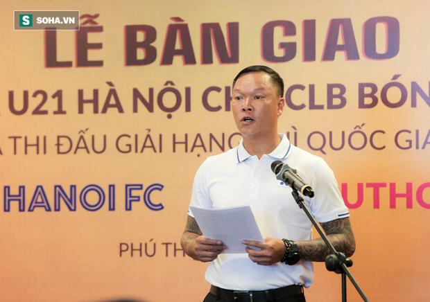 Cựu thủ môn ĐT Việt Nam lên tiếng, chỉ ra sai lầm chí mạng của đàn em ở trận gặp Oman - Ảnh 5.