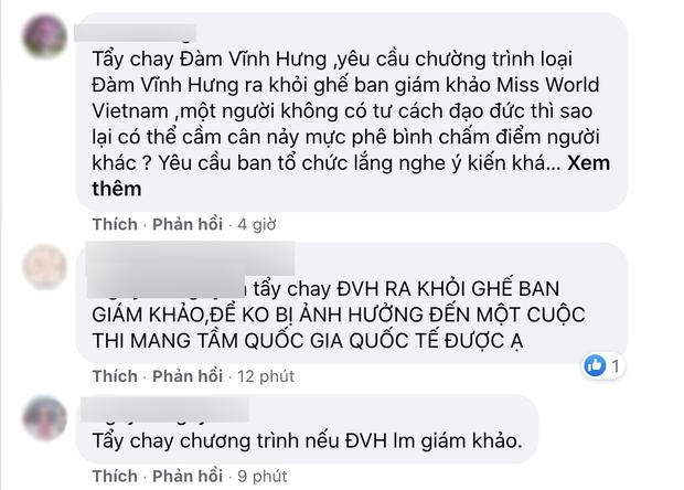 anh-chup-man-hinh-2021-10-15-luc-070918-copy-16342567450681916051786.png