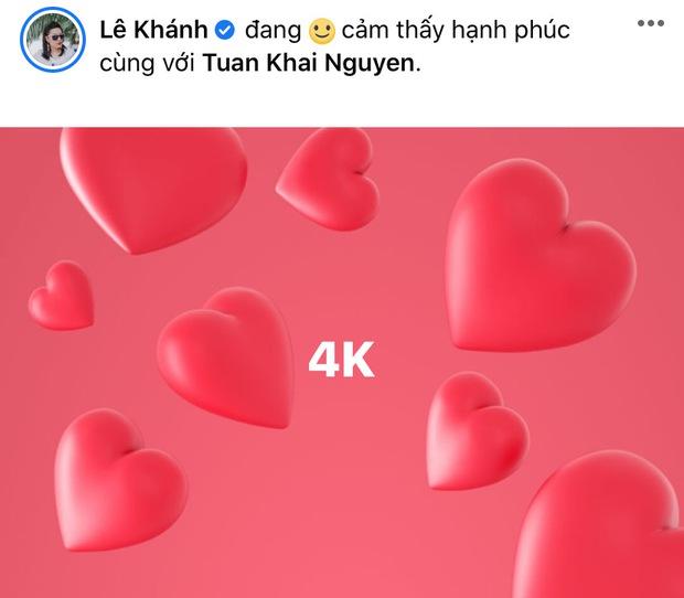 lekhanh-1634263530855302195640.jpeg