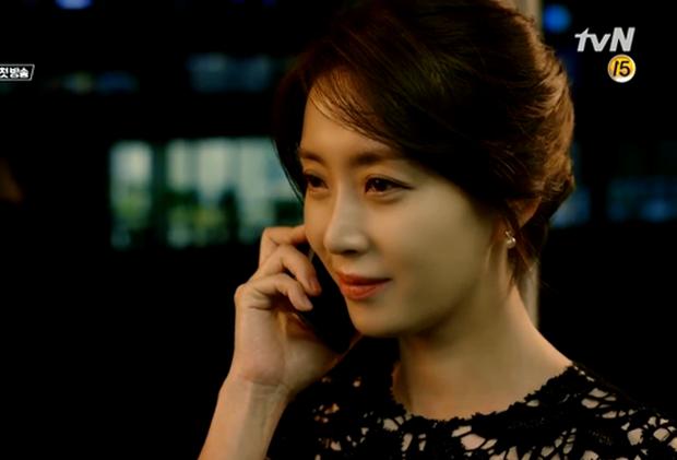 6 nữ phụ phim Hàn vừa đẹp vừa giỏi, át vía luôn nữ chính: Số 1 là ai mà dìm cả nữ thần Yoona? - Ảnh 1.